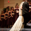 Ashley-Wedding-02202010-308