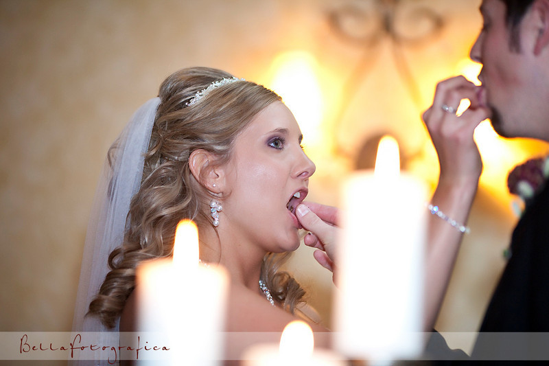 Ashley-Wedding-02202010-481