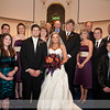 Ashley-Wedding-02202010-379