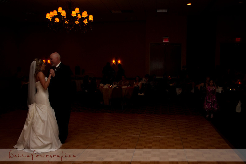 Ashley-Wedding-02202010-444
