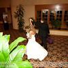 Ashley-Wedding-02202010-636