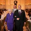Ashley-Wedding-02202010-360