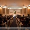 Ashley-Wedding-02202010-314