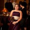 Ashley-Wedding-02202010-425