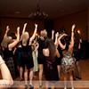 Ashley-Wedding-02202010-530