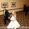Ashley-Wedding-02202010-630