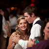 Ashley-Wedding-02202010-559