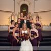 Ashley-Wedding-02202010-387