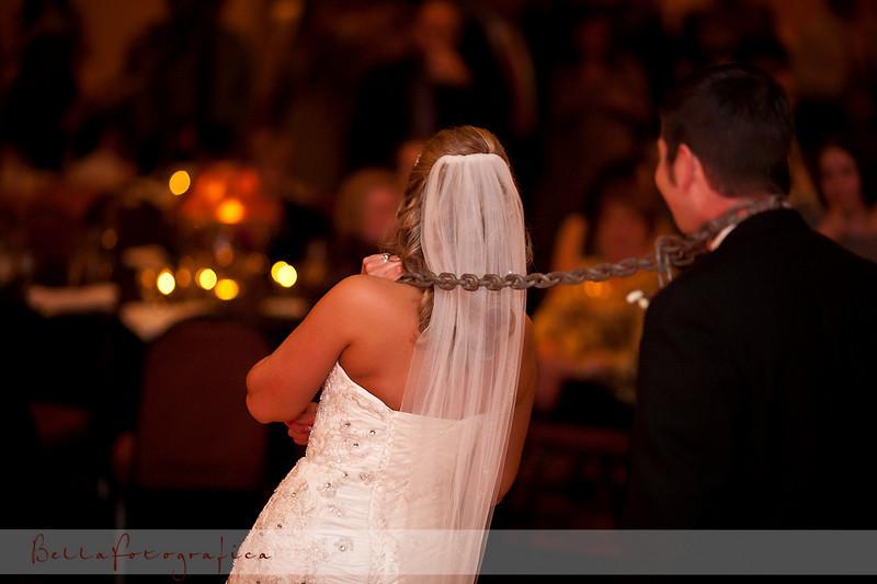 Ashley-Wedding-02202010-499