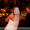 Ashley-Wedding-02202010-499