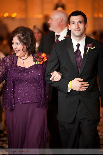 Ashley-Wedding-02202010-358