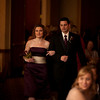 Ashley-Wedding-02202010-424