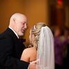 Ashley-Wedding-02202010-443