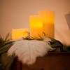 Ashley-Wedding-02202010-252