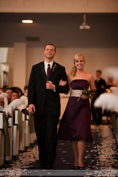 Ashley-Wedding-02202010-270