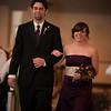 Ashley-Wedding-02202010-274