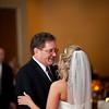 Ashley-Wedding-02202010-439