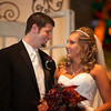 Ashley-Wedding-02202010-363