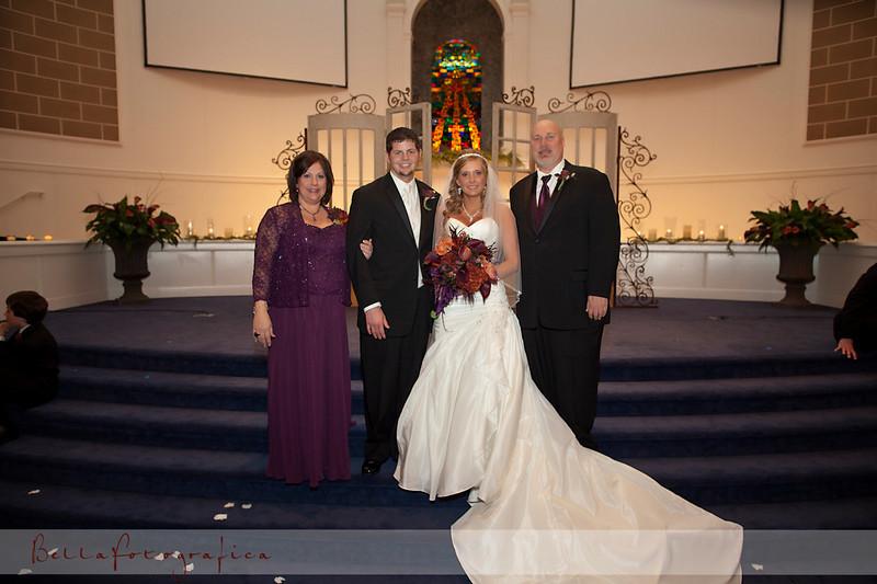 Ashley-Wedding-02202010-372