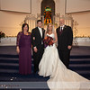 Ashley-Wedding-02202010-372