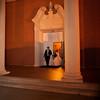 Ashley-Wedding-02202010-405