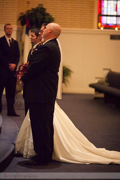 Ashley-Wedding-02202010-294
