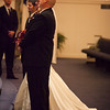 Ashley-Wedding-02202010-294