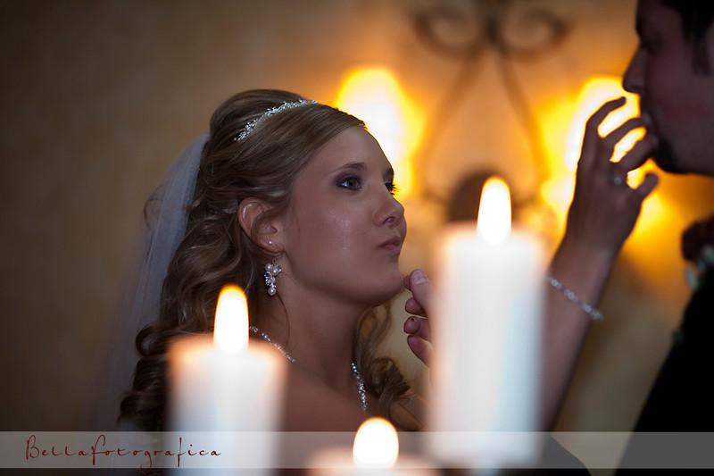 Ashley-Wedding-02202010-482