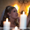 Ashley-Wedding-02202010-482