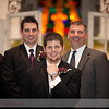 Ashley-Wedding-02202010-398