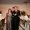 Ashley-Wedding-02202010-261
