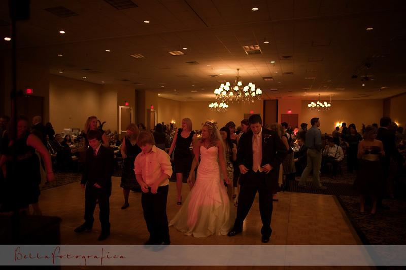 Ashley-Wedding-02202010-484