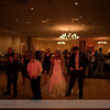 Ashley-Wedding-02202010-484