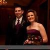 Ashley-Wedding-02202010-266