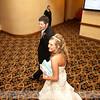 Ashley-Wedding-02202010-634