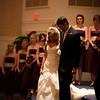 Ashley-Wedding-02202010-326