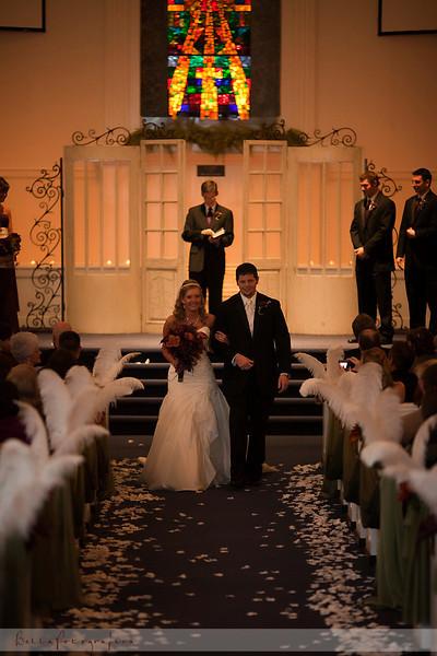 Ashley-Wedding-02202010-347
