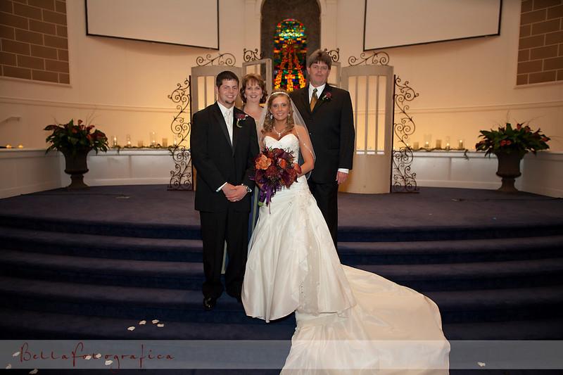 Ashley-Wedding-02202010-380