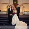 Ashley-Wedding-02202010-380
