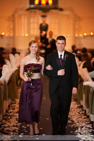 Ashley-Wedding-02202010-356
