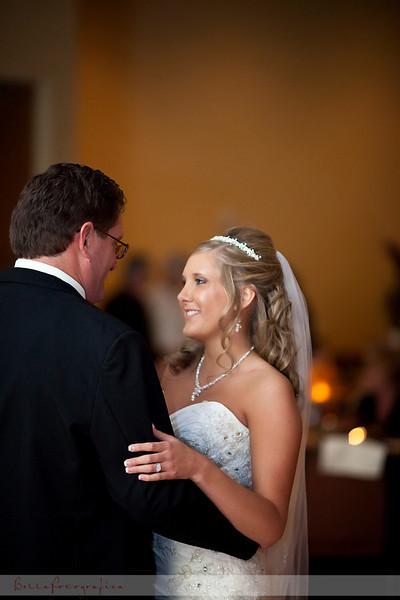 Ashley-Wedding-02202010-438