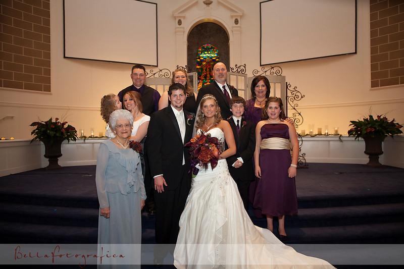 Ashley-Wedding-02202010-370