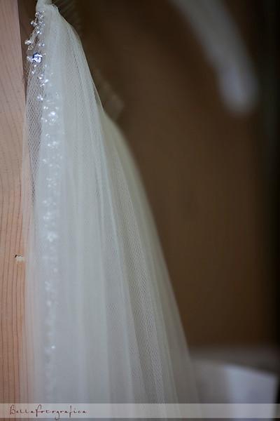 Ashley-Wedding-02202010-006