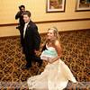 Ashley-Wedding-02202010-631