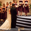 Ashley-Wedding-02202010-304