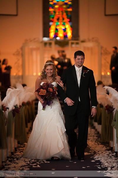 Ashley-Wedding-02202010-349