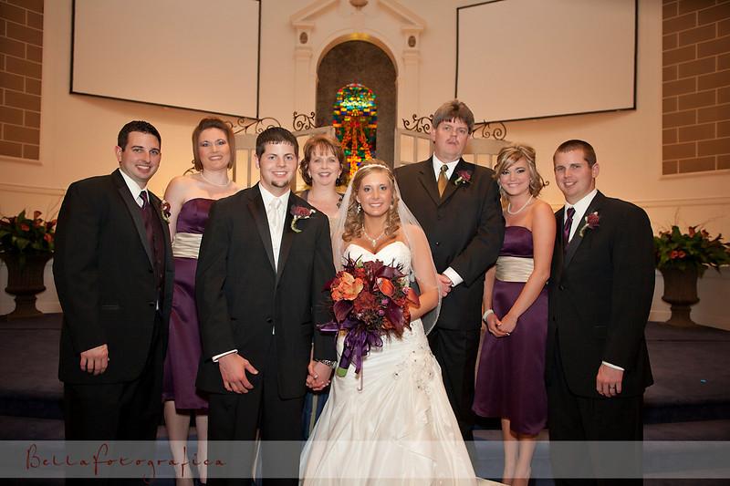 Ashley-Wedding-02202010-377