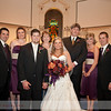 Ashley-Wedding-02202010-377