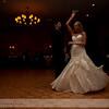 Ashley-Wedding-02202010-431