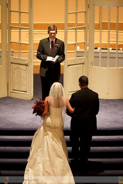 Ashley-Wedding-02202010-307